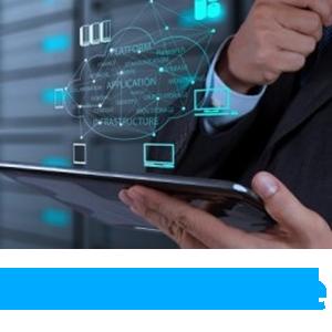 E-commerce-home